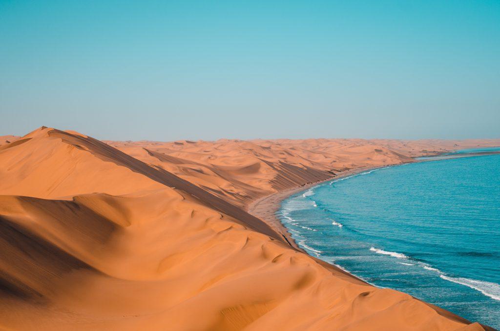 reisbureau-namibie